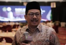 Photo of Wamenag Tolak Tudingan Profesor Greg Fealy