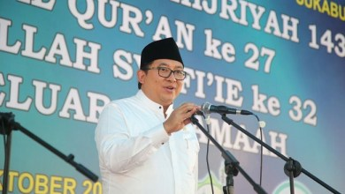 Photo of Fadli Zon Ajak Boikot Produk Prancis