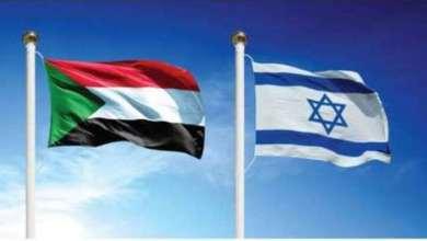 Photo of Setelah UEA, Kini Sudan Normalisasi dengan Israel