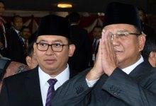 Photo of Prabowo Punya Kapasitas untuk Memainkan Kartu Diplomasi Pertahanan dengan AS