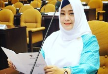 Photo of Tiga Tahun Anies Pimpin Jakarta, Begini Kata Fahira Idris