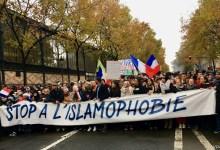 Photo of Islamofobia di Prancis Meningkat