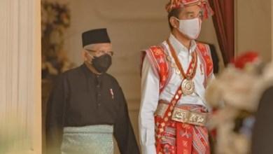 Photo of Setahun Jokowi-Ma'ruf, Politisi PKS Nilai Ekonomi, Hukum dan Politik Ambyar