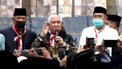 Photo of KAMI Dukung Rencana Mogok Nasional Kaum Buruh