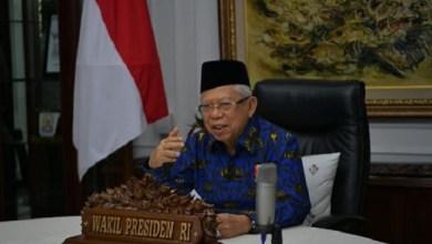 Photo of Vaksin Corona: Halal Alhamdulillah, Nggak Halal Juga Nggak Masalah