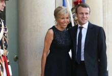 Photo of Presidennya Disebut Perlu Perawatan Mental, Prancis Tarik Dubes dari Turki