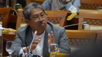 Photo of Antisipasi Pasal Selundupan, Fraksi PKS Bentuk Tim Periksa Draf Final UU Cipta Kerja