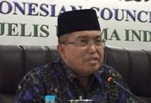 Photo of MUI Menolak Jika Khotbah Jumat Diwajibkan Seragam