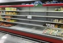 Photo of Seruan Boikot Produk Prancis Menggelora, Apa Saja Produk-produk Mereka?