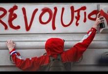"""Photo of Mengapa Harus Takut dengan """"Revolusi""""?"""