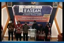 Photo of Perkembangan Industri Halal dan Keuangan Islam di ASEAN