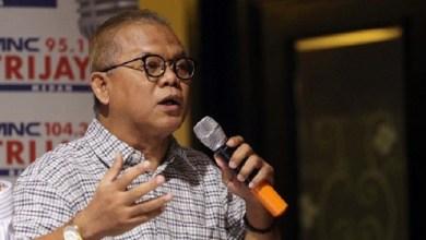 Photo of Ahli Hukum Pidana: Soal Prokes Anies Tak Dapat Dituntut Pidana