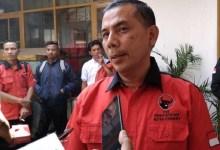 Photo of Wali Kota Cimahi Asal PDIP Ditangkap KPK