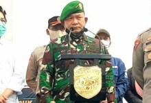Photo of Pangdam Jaya Datang, Nikita Mirzani Menghilang