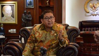Photo of Anies Dipanggil Polisi, Fadli: Jadi Iklan Politik Gratis Prime Time