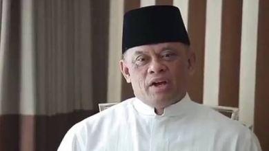 "Photo of Bintang Mahaputera: ""Suap Politik"" untuk Gatot Nurmantyo?"