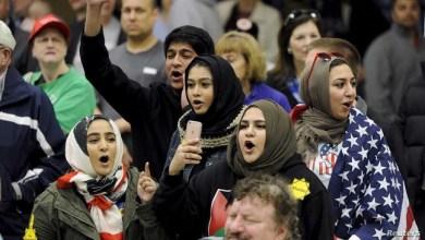 Photo of Pemilu AS: 57 dari 100 Kandidat Muslim Amerika Menang