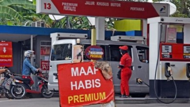 Photo of Politisi PKS Tolak Penghapusan Premium