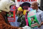 2 Juni KPU DKI Jakarta Akan Tetapkan DPT