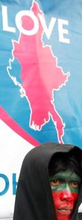 Aksi Kemanusiaan Love Rohingya - SuaraJakarta.com (05)