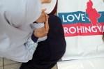 Aksi Kemanusiaan Love Rohingya - SuaraJakarta.com (10)