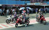 Yamaha Riding Academy Mencetak Pembalap Profesional dan Menuju MotoGP 2018
