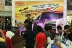Yamaha All New Jupiter Z1 (03)