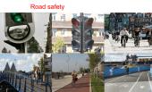 Jalur Sepeda di Amsterdam 01 - SuaraJakarta.com