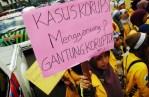 Aksi Flash Mob Mahasiswa UI - SuaraJakarta.com (5)