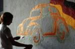 Aksi Mural Seniman Jakarta dan Berlin - SuaraJakarta.com (3)