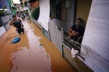 Bukit Duri Tebet Kebanjiran - SuaraJakarta.com (10)