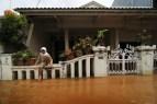 Bukit Duri Tebet Kebanjiran - SuaraJakarta.com (3)