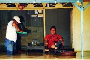 Bukit Duri Tebet Kebanjiran - SuaraJakarta.com (6)