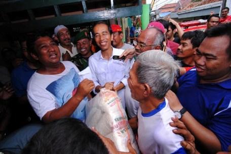 Jokowi Banjir Tebet - SuaraJakarta (1)