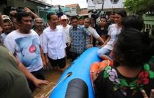 Jokowi Banjir Tebet - SuaraJakarta (3)