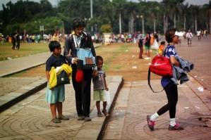 Monas 02 DES 2012 - SuaraJakarta.com (1)