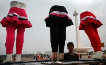 Monas 02 DES 2012 - SuaraJakarta.com (7)