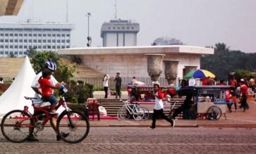 Monas 02 DES 2012 - SuaraJakarta.com (9)