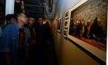Pameran Foto Batak - SuaraJakarta.com (1)