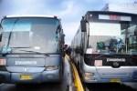Periksa Ketat Kelayakan Jalan 59 Bus Transjakarta dari Cina