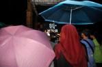 Suara-Jakarta-Aksi-Earth-Hour-Indonesia-2