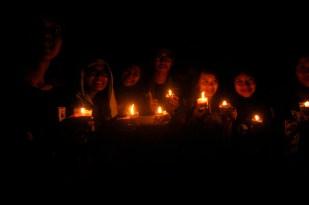 Suara-Jakarta-Aksi-Earth-Hour-Indonesia-6