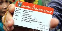 Ahok Kritik Jokowi Soal Program Kartu Jakarta Pintar