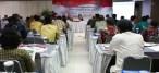Situasi FGD di-acara FGD Tentang Penguatan DPD RI, Sabtu (27/04/13) di Jakarta