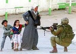 suara-jakarta-konflik-palestina-israel