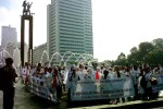 Hari Dokter Nasional, Harapan Rakyat untuk Dokter