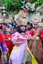 Jakarnaval 2013 (Foto: Jauharry Faddly)