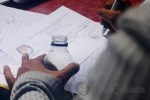 Soal Kotak Suara, Mestinya KPU Tunduk Saja pada Aturan Hukum