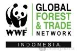 Detak Jantung Borneo Semakin Kuat