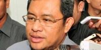 Aher : Tol Ciawi-Sukabumi Akan Menggairahkan Ekonomi Pulau Jawa